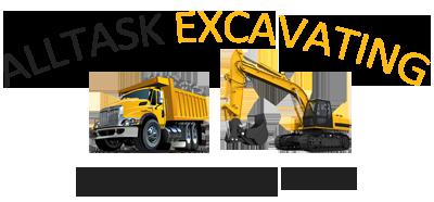 All Task Excavating Inc.
